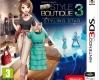 Staňte sa stylistom hudobných megahviezd zajtrajška v Nintendo presents: New Style Boutique 3 - Styling Star, ktoré vyjde pre Nintendo 3DS už 24. nove