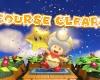 Pripojte sa k Máriovmu kurážnému malému kamarátovi na jeho veľkom dobrodružstve v Captain Toad: Treasure Tracker pre Nintendo Switch a Nintendo 3DS