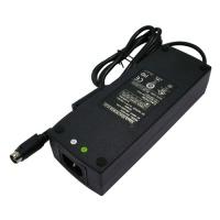 QNAP AC adapter 120W 4pin