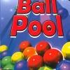 PC Ball Pool