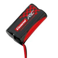 800032 Batéria DP 7,4V 900mA standard 27MHz/2.4GHz