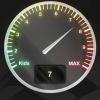 30369 Carrera AppConnect - DIGITAL 132/124