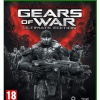 XONE Gears of War: Ultimate Edition