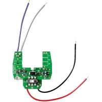 EVO/D132 26740 Digitální dekodér pro auta F1