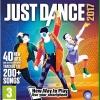 XONE Just Dance 2017 Unlimited