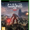XONE Halo Wars 2