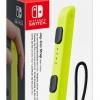Joy-Con Strap Neon Yellow