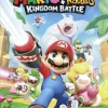 SWITCH Mario + Rabbids Kingdom Battle