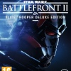 XONE Star Wars Battlefront II Elite Trooper Deluxe