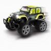 R/C auto Carrera 162104 Jeep Wrangler (1:16)