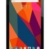 UMAX VisionBook 10Q Plus