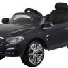 Elektrické auto BMW 4 Coupe