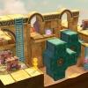 SWITCH Captain Toad: Treasure Tracker