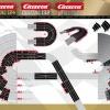 20611 Rovinka 1/3 - EVO/D132/D124