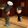New Nintendo 2DS XL White&Levander+Tomodachi pre-i