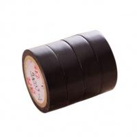 Elektroizolační tape páska 10m, černá