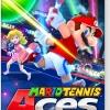 SWITCH Mario Tennis Aces