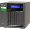 QNAP TVS-882ST3-i7-16G