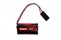 800049 Baterie LODĚ 7,4V 650mA standard 2.4GHz