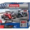 Autodráha Carrera D132 30004 Formula Rivals