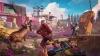 PS4 Far Cry New Dawn CZ