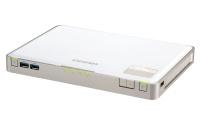 QNAP TBS-453DX-4G