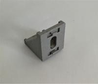Rohová spojka pro hliníkový rám 3D tiskárny