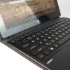 UMAX VisionBook 10Wi-S 64G