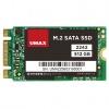 Umax M.2 SATA SSD 2242 512GB
