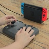 SWITCH Fighting Stick Mini