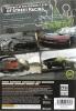 X360 Need for Speed ProStreet Classics