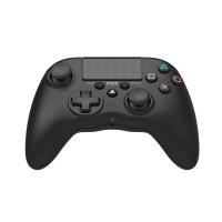 PS4 ONYX Plus Wireless Controller