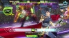SWITCH Tokyo Mirage Sessions FE Encore