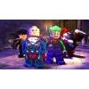 SWITCH LEGO DC Super-Villains