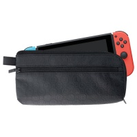 SWITCH Luxury Pouch (Mario)
