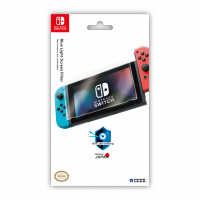 Blue Light Screen Filter for Nintendo Switch