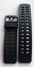 Original Strap P2 Black