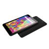 UMAX VisionBook 7A 3G