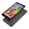 UMAX VisionBook 8C LTE