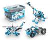Stavebnice Motorized Maker 40v1