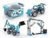 Stavebnice Motorized Maker 60v1