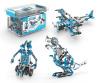 Stavebnice Engino Robotized Maker PRO 100v1