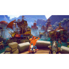 SWITCH Crash Bandicoot 4: It's About Time