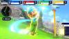 SWITCH Mario Golf: Super Rush