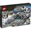 LEGO Star Wars 75249 Stíhačka Y-wing TM Odboje