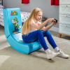 Nintendo herní židle Animal Crossing