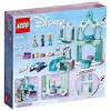 LEGO Disney Princess 43194 Ledová říše divů Anny a