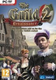 PC The Guild 2: Renaissance