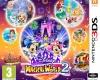 Žite so svojimi obľúbenými Disney postavičkami v hre Disney Magical World 2 pre všetky zariadenia z rodiny Nintendo 3DS už 14. októbra tohto roku