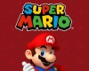 Mario na seba strháva pozornosť s dnešným vydaním titulov Paper Mario: Color Splash a Mario Party: Star Rush